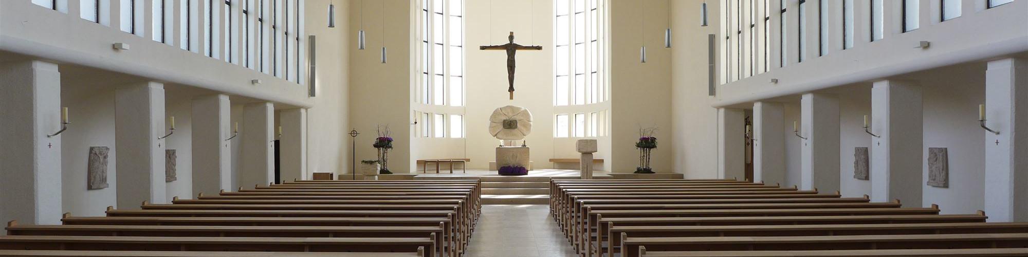 Niederwerrn Kirchenschiff-sld